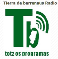 Tierra de Barrenaus Radio