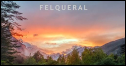 Felqueral